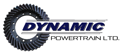 Dynamic PowerTrain